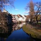Strasbourg Picture