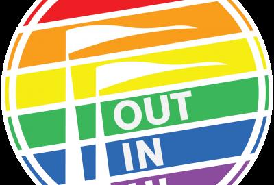 Queerbash IMAGE