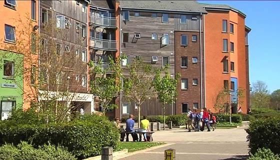 Rooms: Accommodation Crisis For Incoming First Year Students
