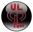 ULFM 3