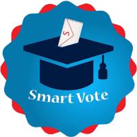 2. smartvote