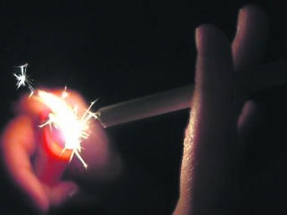 sparks--cigarette_19-104641