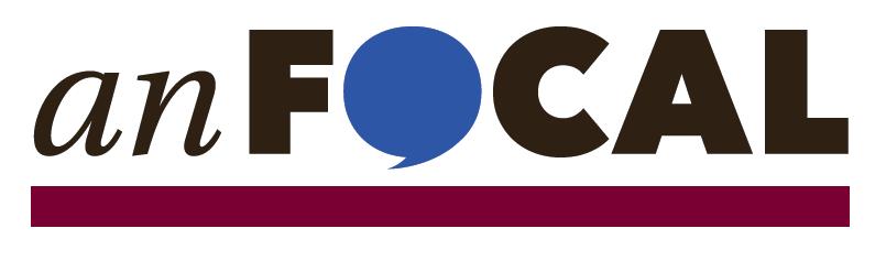 An Focal