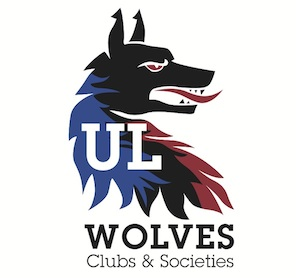 wolves_1