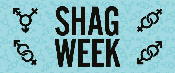 Image result for shag week ul